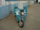 battery rickshaw 850 watt cargo tricycle battery tricycle,electric rickshaw