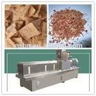 protein vegetarian meat process machine/machinery/equipment