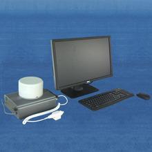 made in China NK2012 medical x-ray film/chest x ray machine/xray tube