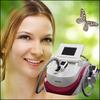 velashape 2014 Vacuum Roller cryolipolysis cool body sculpting machine