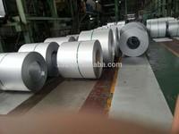 GL,Galvalume Steel Sheet/Coil