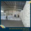 25 kg bag industry grade and food grade manufacturer bulk sale market price sodium hydroxide caustic soda