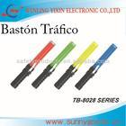 traffic baton light