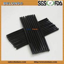 pa/mc nylon plastic rods/plastic strips for bush industry