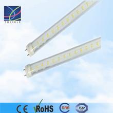energy saving fluorescent tube, tube8 light 18w