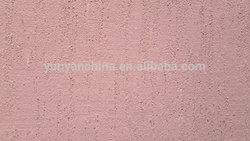 building elastic textured coating