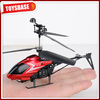 Wholesale China Mini Radio Remote Control Toy Game X20 Ultralight Scale 2CH Cheap Small electric rc helicopter