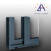 brilliance puertas de aluminio