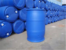 hot sales series formic acid for textile industry with good quality