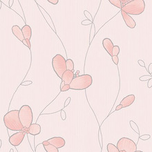 Fashion elegant hot sex wallpaper for wall for walls