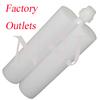professional 600ml epoxy glue caulking tube