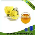 Evening primrose oil -extra virgin