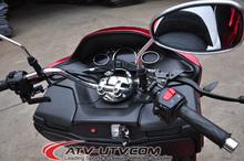 china supplier atv quad 300cc