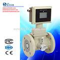turbina a gas aria compressa picco basso costo misuratore di portata