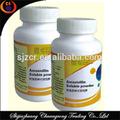 Gmp amoxicillin trihidrato