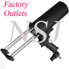 1500ml 1:1 polyurethane air spray applicator