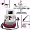 Slimming machine 2014 ,cellulite massage machines ,anti cellulite machine