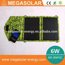 6v 12v 3w 5w 6w 8w 10w 20w polycrystalline monocrystalline solar panel manufacturer in china