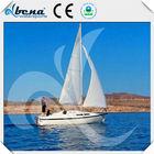 Bena latest generation ocean yacht price
