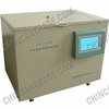 /product-gs/syd-17623-automatic-multifunctional-degassing-oscillation-tester-1880866493.html