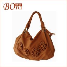 wholesale tote hobo cheap bag leather women's handbags