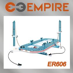 2014 new novo product made in china albaba supplier garage bench leg strength machine