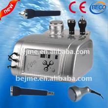 guangzhou BECO gs8.2e body slimming machine cavitation slimming machine gs8.2e / CE approval