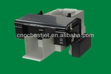 Professional digital Automatic cd printer
