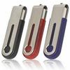 2014 new products swivel usb flash drive , usb pen drive 500gb , alibaba china supplier flash drive
