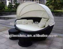 10190 black idomez flexible uv eye protection indoor & o