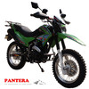 PT200GY-17 2014 Best Selling Good Quality Cheap Lifan Motorcycle 200cc