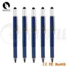 roller ball pen refill bank pen