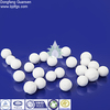 Adsorbent Activated Alumina Special For Hydrogen Peroxide