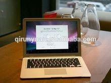 2014 latest 14inch notebook CPU I3 /I5 RAM 2GB/4GB/8GB 500GB pc