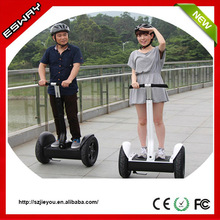 Direct factory from china lithium battery balance electric scooter have CE/RoHS/FCC ,monkey style mini motorcycles is 18km/h