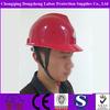 hdpe safety protection helmet en standards