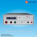 lisun ls9922i resistenza di tensione e manuale digitale tester di isolamento megger