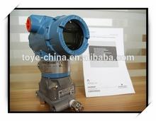 Smart Emerson rosemount 3051 pressure transmitter agents for industrial