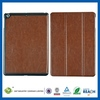 Hot selling Ultra Silm High quality for ipad 2 rotation cases