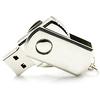 New metal USB 2.0 flash drive ,direct buy china usb flash drive , 1tb usb flash drive