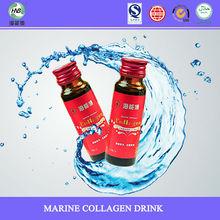 halal collagen pure hydrolyzed beauty skin whitening collagen drink