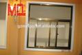 アルミ窓やドアmingqi工場広州