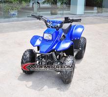 manufacturing motor 80cc mini atv
