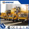 XCMG pickup truck lift crane QY30K5-I