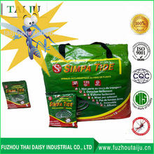 high quality spiral anti mosquito with fresh smell
