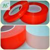 ISO9001 SHANGHAI 3M SIMILAR DOUBLE SIDED ACRYLIC SEALANT STICKERS