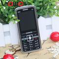 basso prezzo del telefono mobile della porcellana dx4 telefono pera per la vendita in dubai