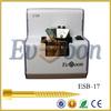 Evsoon ESB-17 automatic screw feeder conveyor /NSB hios screwdriver
