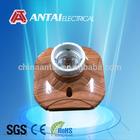 good quality E27 plastic lamp base