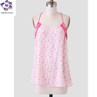 ladies tank top women women casual clothes 2014 summer trend